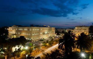 tours-in-athens-for-photographers