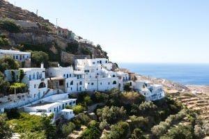 Greek island Photography tour   Tinos Photo tour