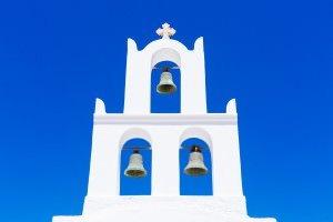 Greek island Photography tour   Santorini Photo tour